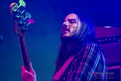 The Temperance Movement-20 (Neil_Henderson) Tags: o2academy thetemperancemovement