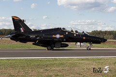 ZK025 Royal Air Force British Aerospace Hawk T.2 (EaZyBnA - Thanks for 2.500.000 views) Tags: zk025 royalairforce britishaerospacehawkt2 britishaerospace hawkt2 raf grosbritannien greatbritain unitedkingdom uk eazy eos70d ef100400mmf4556lisiiusm europe europa 100400mm 100400isiiusm canon canoneos70d belgium belgien belgiumairforce belgianairforce belgian belgianairforcedays bafdays baf ngc nato military militärflugzeug militärflugplatz mehrzweckkampfflugzeug trainer luftkampftraining warbirds warplanespotting warplane warplanes wareagles autofocus airforce aviation air airbase taxiway static kleinebrogel airbasekleinebrogel vliegbasiskleinebrogel militärflugplatzkleinebrogel vliegbasis ebbl jet jetnoise kampfflugzeug flugzeug planespotter planespotting plane luftwaffe luftstreitkräfte luftfahrt bae baehawk
