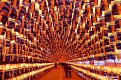Namgang Lanternfestival, Jinju, South Korea (Sekitar) Tags: korea southkorea south asia 한국 대한민국 namgang lanternfestival jinju laternen festival laternenfest light night earthasia
