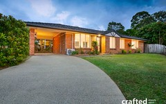 860 Sussex Inlet Rd, Sussex Inlet NSW