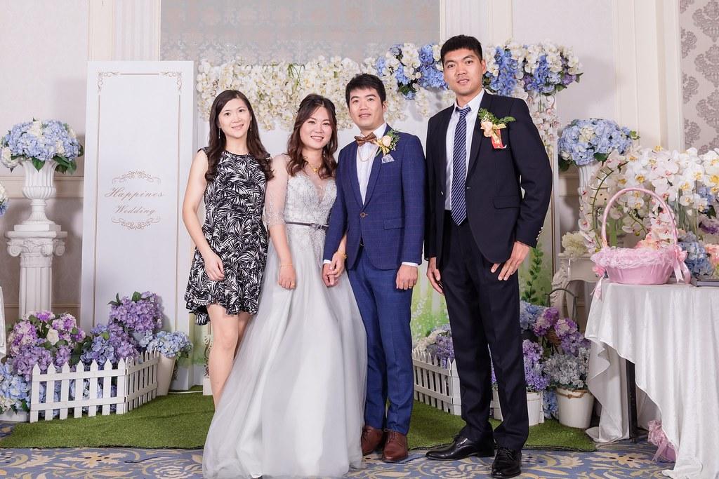 嘉祥&欣慧、婚禮_0651