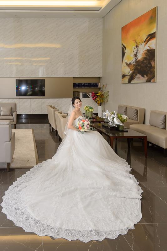 婚禮攝影,推薦婚攝,婚禮儀式拍攝,儀式拍攝,婚攝,新祕ELLY,新竹婚攝,DSC_00479