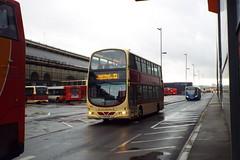 749-01 (Ian R. Simpson) Tags: yx09bke volvo b9tl wright eclipsegemini eastyorkshire eyms bus 749