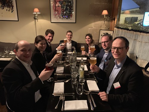 EPIC Meeting on Specialty Optical Fiber at GLOphotonics (62)