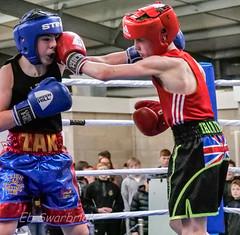 ABA-1910456.jpg (bridgebuilder) Tags: west aba barton boxing club eccles sport north amateur bps sig counties