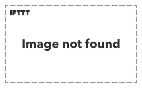 Chvrches fan photo