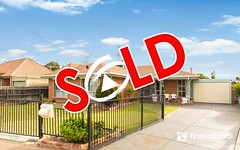 155 Mossfiel Drive, Hoppers Crossing VIC