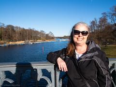 _IGP1973 (Bill Herndon) Tags: anne flickr k30 pentax stockholm sweden park published river wrherndon