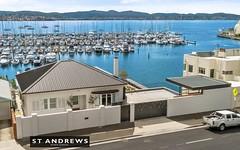 358 Sandy Bay Road, Sandy Bay Tas