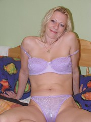 DSC_0027 (nude.photography) Tags: amateur erotic sexy homemade home czech wife slut natural tits boobs cunt pussy bitch naked nude fuck asshole outdoor public mature milf wives bisexual women lesbian girlfriend