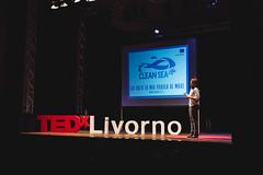 Goldoni_Tedx_Livorno_035 (lucaleonardini) Tags: revisione tedxlivorno