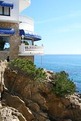 IMG_9471-1 (maria.urman) Tags: platja daro spain españa cataluña costa brava