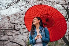 2019_03_30_IMCJP_Sakura_Instameet_016_HD (Nigal Raymond) Tags: imcjpsakura imcjp igersjp instameet お花見 桜 石神井川 板橋 東京 日本 sakura hanami cherryblossom shakujigawa itabashi tokyo japan sonyalpha alphacollective bealpha sonyphotography sonya7r3 a7r3 sonyimages sonyportraits nigalraymond ナイジャルレイモンド wwwnigalraymondcom