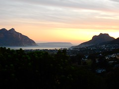 Hout Bay (Cape Town) (bjoernh1711) Tags: kapstadt südafrika africa afrika southafrica westerncape capetown