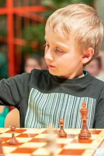 Otwarte Mistrzostwa Żarowa w Szachach-163