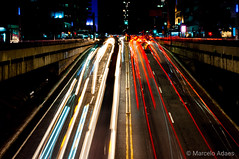 Hey now All you children Leave your lights on You better leave your lights on  #decoracao #arquitetura  #quadro #nikon #autoral #fotografia #nikkor #photo #photography #design #architecture #decor #lensculture #myfeatureshot #saopaulo #sp #night #streetph (Marcelo Adaes) Tags: saopaulo night photo streetphotography lensculture decoracao fotografia nikon nikkor myfeatureshot autoral arquitetura quadro decor street design sp photography architecture