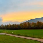 Hörnleberg/Schwarzwald 2019 thumbnail