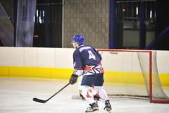 A01_1561 (DIV 2 Haskey-Limburg One) Tags: icehockey belgium eports people ice fast fun sports