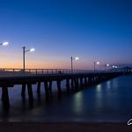 Picnic Bay Sunrise thumbnail