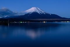 December Fuji at Lake Yamanaka (shinichiro*) Tags: 20181230dsc2459 2019 2018 crazyshin nikonz6 nikkorz2470mmf4s december winter yamanashi japan jp fuji lakeyamanaka 39749623123 candidate