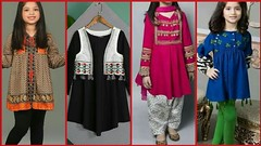 Top Collection Of Casual Wear Cotton Dress Designs Ideas 2019 (The Beauty Writer) Tags: top collection of casual wear cotton dress designs ideas 2019