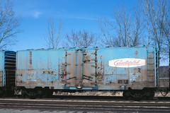 boxcars image