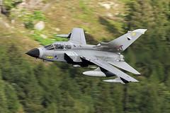 Tornado GR.4 ZA458/024 (scott.rathbone1) Tags: raf tornado gr4 za458 lfa17