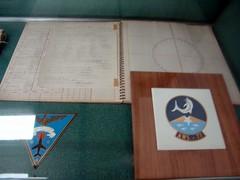 AZ Grand Canyon Air Museum (359) (Beadmanhere) Tags: arizona grand canyon air museum military force