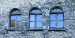 CORTS - FINESTRAS (Joan Biarnés) Tags: corts finestras pladelestant girona catalunya 294 panasonicfz1000