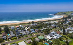 5/46 Renfrew Road, Gerringong NSW