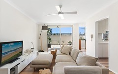 3/1A Neptune Street, Coogee NSW