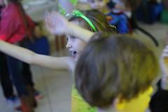 IMG_5265 (zsatena) Tags: atena sosnowiec szkola school students spatena sp szkoła swieto zsatena postawowa dzieci dzień zdjecie kids podstawówka podstawowa