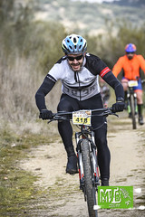 _JAQ0986 (DuCross) Tags: 2019 418 bike ducross la mtb marchadelcocido quijorna