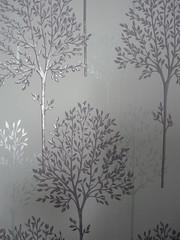 February 7th, 2019 Wallpaper pattern (karenblakeman) Tags: wallpaper design pattern hotel lauristonhotel westonsupermare uk february 2019 2019pad