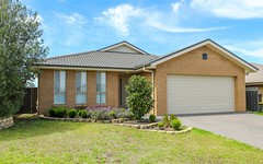19 Kelman Drive, Cliftleigh NSW