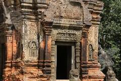 Angkor_Preah_Ko_2014_11