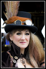 IMG_0161-7 (Scotchjohnnie) Tags: whitbysteampunkweekendfebuary2019 whitbysteampunkweekend steampunk costume portrait people female canon canoneos canon7dmkii canonef70200mmf28lisiiusm scotchjohnnie