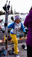 2019-02-24_10.skitrilogie_016 (scmittersill) Tags: skitrilogie ski alpin abfahrt langlauf skitouren passthurn loipenflitzer
