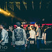 Copyright_Growth_Rockets_Marketing_Growth_Hacking_Shooting_Club_Party_Dance_EventSoho_Weissenburg_Eventfotografie_Startup_Germany_Munich_Online_Marketing_Duygu_Bayramoglu_2019-9