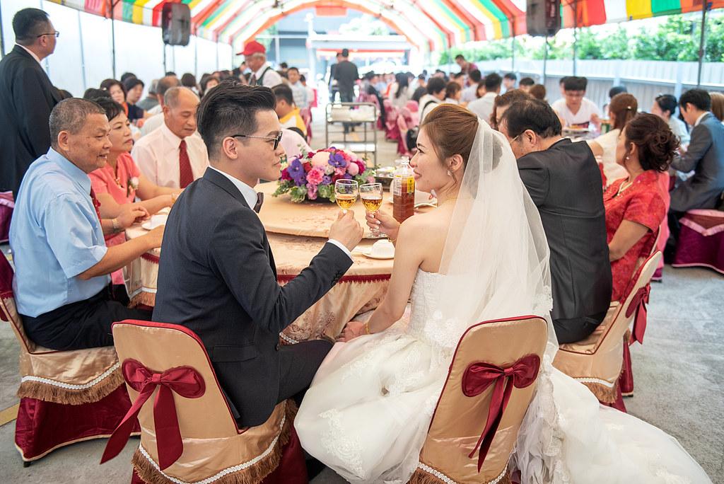 婚禮紀錄永隆與雅珮-303
