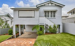 85 Golden Valley Drive, Glossodia NSW