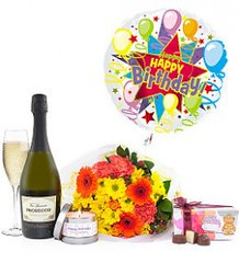 How Happy 24th Birthday Flowers Is Going To Change Your Business Strategies   happy 24th birthday flowers (franklin_randy) Tags: birthday flowers happy 50th images wishes with