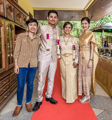 DSC_6213 (bigboy2535) Tags: john ning oliver wedding married shiva restaurant hua hin thailand official photos