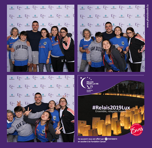 Relais2019Lux_Photobooth (438)