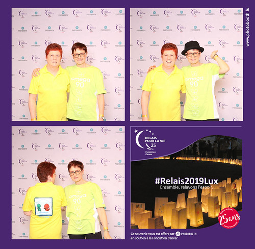 Relais2019Lux_Photobooth (184)