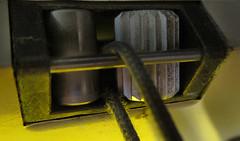 Mechanism (arbyreed) Tags: arbyreed macromondays lookup