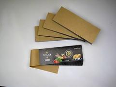 彩色印刷 折價券 優惠券 (超大海報) Tags: 大圖輸出 海報輸出 dm 菜單 折價券 特惠券 優惠券 卡片 美編設計 造型 廣告 宣傳 客製化 展覽 活動