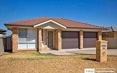 56A Orley Drive, Tamworth NSW