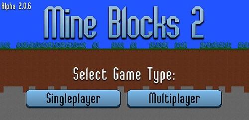 Minecraft Games image