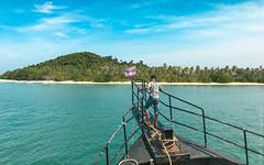 Rang-Yai-Island-Phuket-iphone-6477